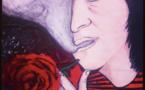 Etoiles 2013, 29 artistes vus par les lycéens vençois
