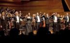 Avant Paris, La Favorite de Donizetti emballe Le Rocher Monégasque, par Christian Colombeau