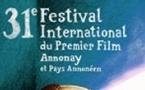 31e édition du Festival International du Premier Film d'Annonay du 7 au 17 février 2014