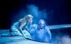 Face à la mer, l'Opéra de Monte-Carlo, cadre idéal pour l'opéra aquatique de Dvorak, par Christian Colombeau
