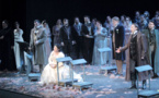La folie de Lucia di Lammermoor emballe l'Opéra de Marseille, par Christian Colombeau
