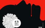 Festival International Quais du Polar - 10ème édition, à Lyon du 4 au 6 avril 2014