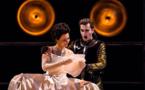 Adrienne Lecouvreur, de Cilea, à l'Opéra de Nice. Par Christian Colombeau