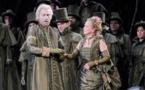 L'Opéra de Marseille ressuscite le Roi d'Ys de Lalo, par Christian Colombeau