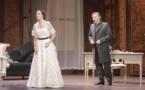 La Traviata de Verdi en clôture de saison 2013/14 à l'Opéra de Marseille