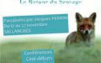 8e Rencontres Alpines à Sallanches du 17 au 27 novembre 2014