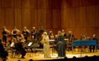 Le triomphe de Haendel à l'Opéra de Monte-Carlo, par Christian Colombeau