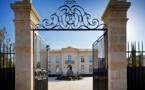 La Grande Maison Bernard Magrez, Restaurant Joël Robuchon à Bordeaux