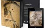 Chauvet-Pont d'Arc. Le premier chef-d'œuvre de l'humanité révélé par la 3D