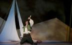 Siegfried et L'anneau Maudit, Richard Wagner, Opéra Bastille, Paris, du 23 mars au 2 avril 2015