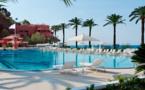 Monte-Carlo Beach Relais & Châteaux, réouverture le 6 mars 2015 sous le signe du bien-vivre