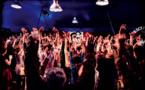 20e festival Uzès danse les 12-13-14 et 18-19-20 juin 2015