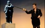 Don Giovanni, de Mozart. Vie et mort d'un séducteur à l'Opéra de Monte-Carlo. Par Christian Colombeau