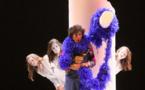 La Flûte enchantée. Première réussie pour un opéra coopératif au Dôme de Marseille ! Par Pascale Marchiani