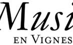 Le Festival Music en Vignes recherche ses bénévoles pour sa 9ème édition !