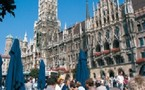Allemagne : Munich, une vraie capitale discrète