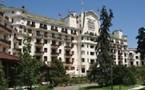 Hôtel - Evian : Evian Royal Palace