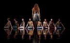 Sound of Music, de Yan Duyvendak, Théâtre du Gymnase, Marseille, 24-25 Septembre et aux Amandiers, Nanterre, 2-9 Octobre 2015. Par Philippe Oualid