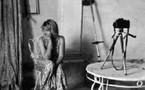 Lyon Galerie Réverbère : Denis Roche, Quarante photos inédites, 1986-2007. Jusqu'au 19 avril