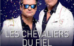 Les Chevaliers du Fiel « Otaké », vendredi 29 Janvier 2016 à 20h30 au Zénith de Toulon