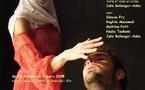 Théâtre, Lyon, Marronniers : Ose, par Cie Indigo. 26 février au 2 mars 2008