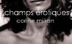 Musique, Avignon : Champs érotiques. Concert Corine Milian. 23 Février 2008, 20h30