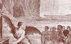 Vizille, musée : 'Sur les pas de l'abbé Raynal'. du 1 er février au 28 avril 2008