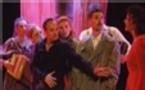 Tournon, théâtre : ADELE A SES RAISONS. 7 mars, 20h45