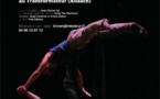 Entretien d'Elisabeth Oualid avec Jean-Charles Gil au sujet de Barouf, la nouvelle création du Ballet d'Europe