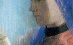 Avignon : Odilon Redon (1840-1916) au  Musée Angladon. jusqu'au 11 novembre 2008