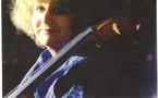 Festival musique en Lubéron : Les plus belles oeuvres romantiques. 28 juin - 4 juillet