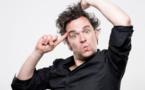 Les meilleurs humoristes du 31 décembre 2015 au Théâtre Boui-Boui, Lyon