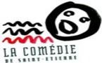 St-Etienne, théâtre : Confidence africaine, de Roger Martin du Gard. 4 au 28 mars