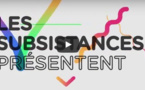 Le Moi de la danse, Les Subsistances, Lyon,  du jeudi 14 janvier au dimanche 7 février 2016