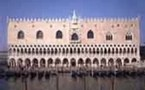 Venise. Communicating the Museum. Venise, 25-28 juin