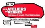 Saint-Fons, Centre d'arts plastiques de Saint-Fons. Les Ateliers de Rennes. 16 mai au 20 juillet 2008