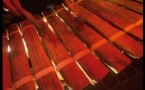 Arles, musique. Stages de musique du 14 au 19 juillet. Les Suds, à Arles
