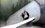 La Wally de Catalani jette un froid à l'Opéra de Monte-Carlo, par Christian Colombeau