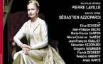 Irigny (69), théâtre. Geneviève Casile dans L'EVENTAIL DE LADY WINDERMERE (29-30 mars)