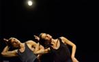 Murky Depths | Blue Twig, Théâtre d'Aix, Aix-en-Provence, le 12 mars 2016