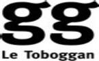 Décines, Toboggan. Koen Augustijnen et Les Ballets C de la B / « Import Export ». 9-11 avril