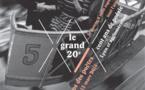 18e Printemps des Poètes à Lyon et dans l'agglomération du 5 au 12 mars 2016