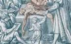 Château d'Ecouen, Musée national de la Renaissance : Ars Medicina - Médecine et savoir au XVIe siècle