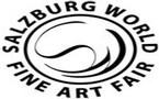 Salzburg, Autriche.  Salzburg World Fine Art Fair. 9-17 août