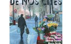 Tarare, Rhône. Expo au cœur de nos cités. 2-25 mai 2008
