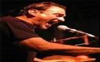 Marciac, jazz in Marciac. Ricky Ford, hommage à Jimmy Smith. 17 mai