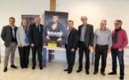 Jean-Marie Bigard et Bruno Salomone seront sur les bords du Rhône à l'occasion du 28e festival national des Humoristes de Tournon-sur-Rhône-Tain l'Hermitage