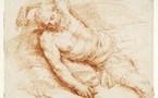 Lyon, musée des Beaux-Arts, Dessins italiens inédits. 20 juin au 29 septembre 2008
