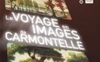Hauts-de-Seine, Domaine de Sceaux, Le voyage en images de Carmontelle, 120 œuvres exceptionnelles, château de Sceaux. Jusqu'au 18 août