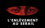 L'Enlèvement au Sérail, de Mozart, Opéra de Lyon du 22 juin au 15 juillet 2016